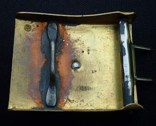 Click image for larger version.  Name:SS belt buckle 2.jpg Views:113 Size:236.1 KB ID:69586