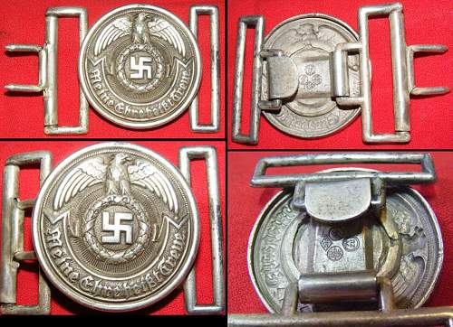 Click image for larger version.  Name:ssbeltbuckle.jpg Views:325 Size:177.8 KB ID:7132