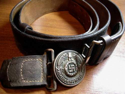 Click image for larger version.  Name:ss belt1.jpg Views:24 Size:39.4 KB ID:727307