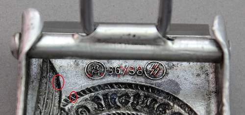 Click image for larger version.  Name:SS Buckle RZM 36-38_maker-mark_marked_50%.jpg Views:88 Size:109.9 KB ID:763610