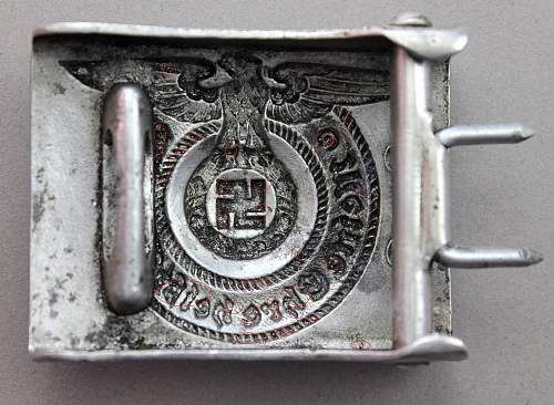 Click image for larger version.  Name:SS Buckle RZM 36-38_reverse_marked_50%.jpg Views:133 Size:297.1 KB ID:763614