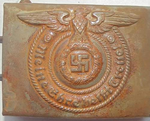 Click image for larger version.  Name:Waffen SS belt buckle.jpg Views:28 Size:147.2 KB ID:818179