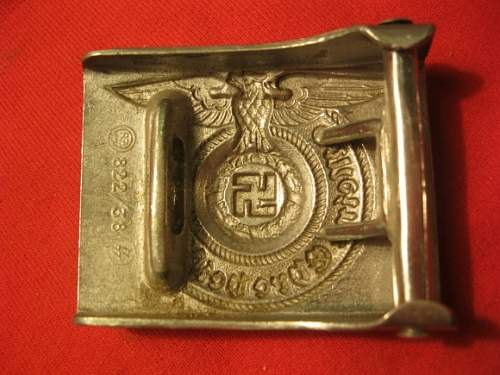 Click image for larger version.  Name:o_ss-buckle-aluminum-alum-german-waffen-ss-ww2-dba7.jpg Views:105 Size:203.4 KB ID:888348
