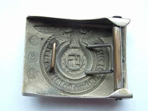 Nickel RZM 63