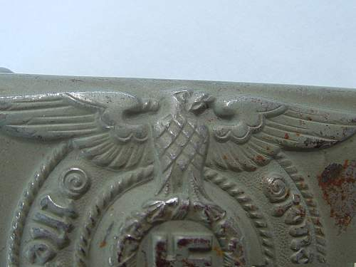 Click image for larger version.  Name:M4_39 Steel F W Assmann & Sohne   SS 155_43 Ludenscheid 1938 Eagle.jpg Views:9 Size:90.5 KB ID:954587