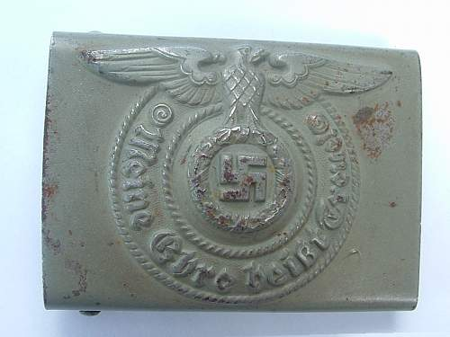 Click image for larger version.  Name:M4_39 Steel F W Assmann & Sohne   SS 155_43 Ludenscheid 1938 Front.jpg Views:30 Size:98.4 KB ID:954588