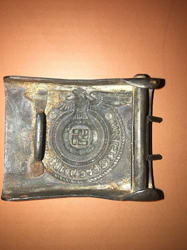 Click image for larger version.  Name:ss buckle.jpg Views:105 Size:321.7 KB ID:957474