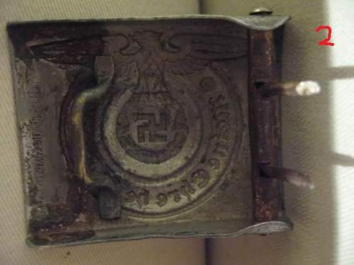 Click image for larger version.  Name:ss buckle 1,2.jpg Views:83 Size:32.1 KB ID:96241