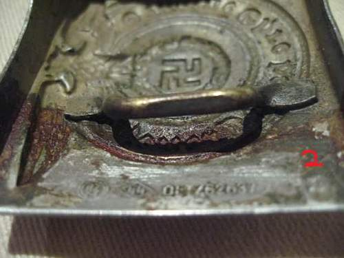 Click image for larger version.  Name:ss buckle 1,3.jpg Views:58 Size:37.2 KB ID:96242