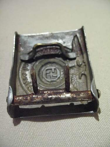 Click image for larger version.  Name:ss buckle 1,4.jpg Views:88 Size:43.1 KB ID:96243