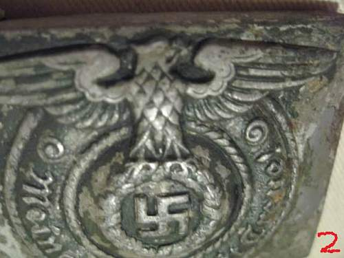 Click image for larger version.  Name:ss buckle 1,5.jpg Views:87 Size:40.1 KB ID:96244