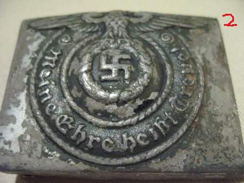 Click image for larger version.  Name:ss buckle 1,6.jpg Views:88 Size:41.0 KB ID:96246