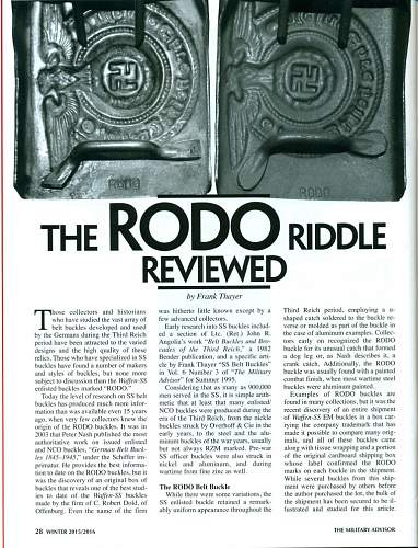 Click image for larger version.  Name:RODO-Art2.jpg Views:53 Size:251.0 KB ID:964748