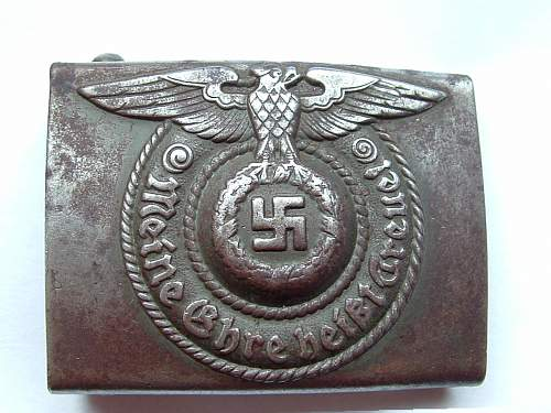 Click image for larger version.  Name:RSS RODO (Robert Dold, Offenburg) Front.jpg Views:16 Size:131.1 KB ID:967673
