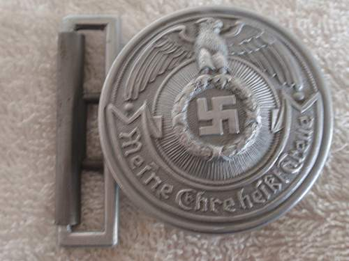 Click image for larger version.  Name:WAFFEN-SS Beltbuckle_1.jpg Views:14 Size:129.1 KB ID:973152