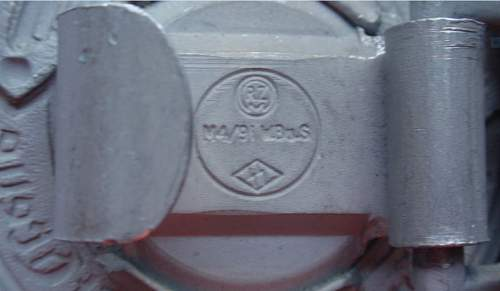 Click image for larger version.  Name:WAFFEN-SS Beltbuckle_3.JPG Views:44 Size:65.8 KB ID:973154