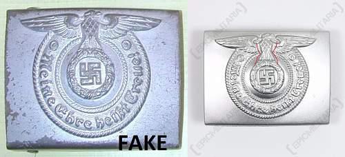 Click image for larger version.  Name:fake fake.jpg Views:35 Size:206.1 KB ID:975298