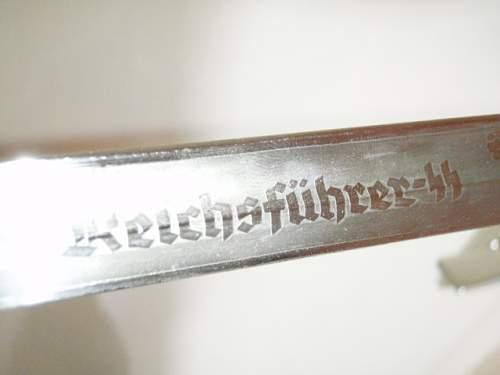 Click image for larger version.  Name:Fuehrerdegen_klinge001.jpg Views:150 Size:69.2 KB ID:103461