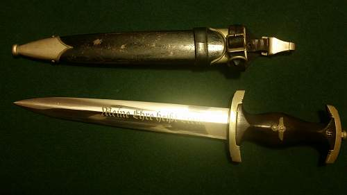 Click image for larger version.  Name:SS dagger 7.jpg Views:42 Size:188.6 KB ID:1061598