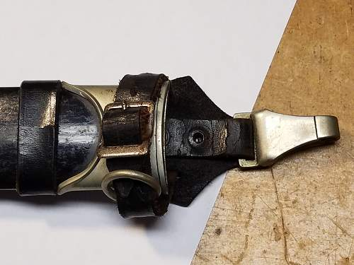 Click image for larger version.  Name:SS Dagger  (17).jpg Views:7 Size:300.4 KB ID:1063373