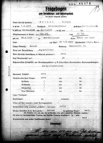 Click image for larger version.  Name:1933 SS Docs 017 (Large).jpg Views:124 Size:89.6 KB ID:162309
