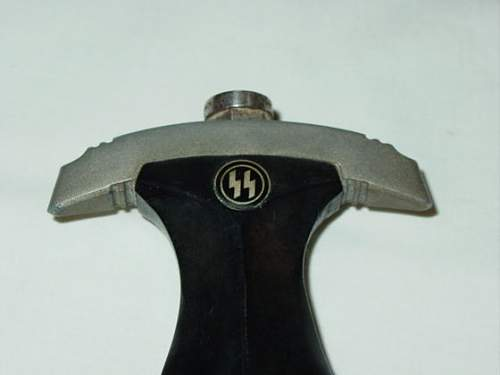 Click image for larger version.  Name:SS Dagger2.jpg Views:47 Size:15.9 KB ID:164668