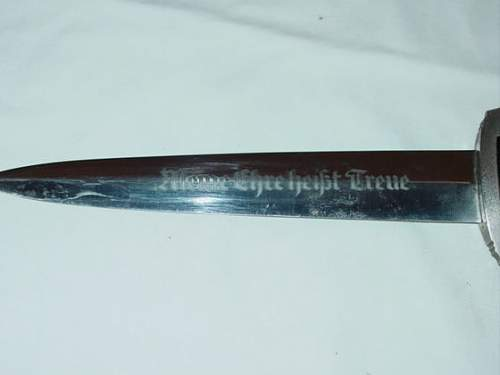 Click image for larger version.  Name:SS Dagger5.jpg Views:42 Size:15.0 KB ID:164671
