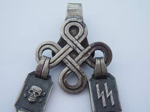 Click image for larger version.  Name:Wotans knot 001.jpg Views:312 Size:209.4 KB ID:196876