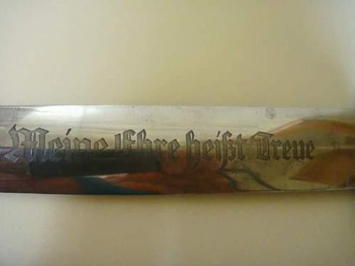 Click image for larger version.  Name:SS Dagger Numbered4.jpg Views:63 Size:23.4 KB ID:210326