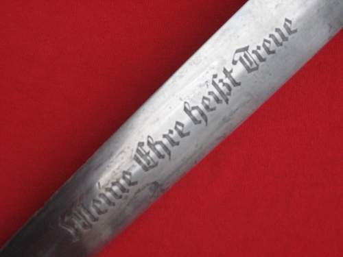 Click image for larger version.  Name:eickhorn SS dagger3.jpg Views:124 Size:271.4 KB ID:231602