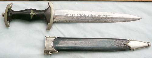 Click image for larger version.  Name:ss-dagger-1.jpg Views:96 Size:190.8 KB ID:231652