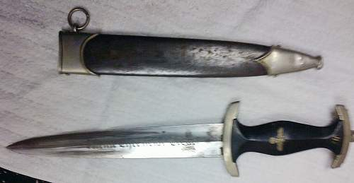 Click image for larger version.  Name:rohm-ss-dagger1.jpg Views:127 Size:107.3 KB ID:242042