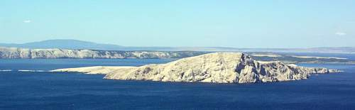 Click image for larger version.  Name:Goli_otok_panorama.jpg Views:127 Size:40.8 KB ID:301385