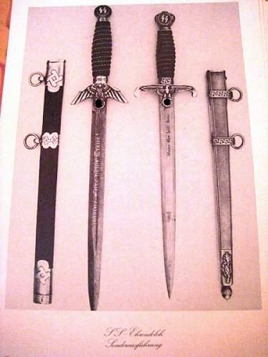 Click image for larger version.  Name:ss-prototyp-dagger-carl-eickhorn-solingen-47.jpg Views:191 Size:231.5 KB ID:326708