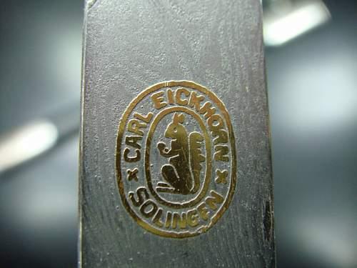 Click image for larger version.  Name:ss-prototyp-dagger-carl-eickhorn-solingen-45.jpg Views:260 Size:45.6 KB ID:326710