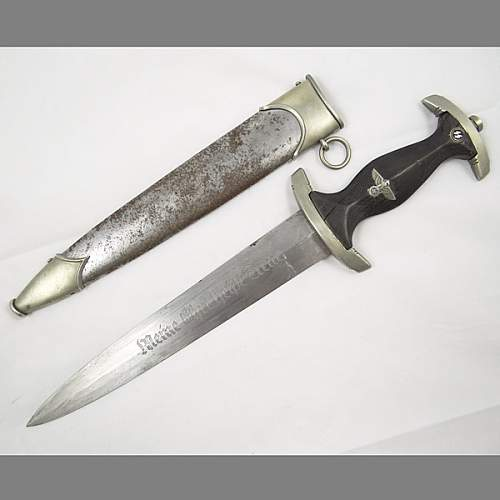 Click image for larger version.  Name:rohm-ss-dagger-herder-3.jpg Views:724 Size:47.7 KB ID:336588