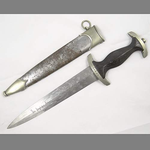 Click image for larger version.  Name:rohm-ss-dagger-herder-4.jpg Views:248 Size:45.9 KB ID:336589