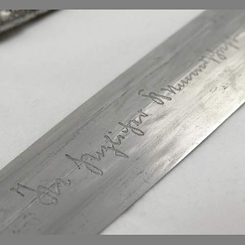 Click image for larger version.  Name:rohm-ss-dagger-herder-7.jpg Views:163 Size:50.5 KB ID:336595