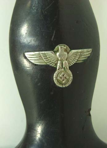 Another 1933 pattern SS Dienstdolch RZM 807/36