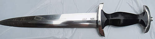 Click image for larger version.  Name:ss-dagger-2.jpg Views:85 Size:72.0 KB ID:376854