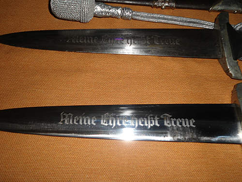 Click image for larger version.  Name:my two german daggers 011.jpg Views:99 Size:227.8 KB ID:392361