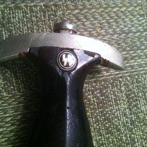 SS Dagger, a nice starter piece ?