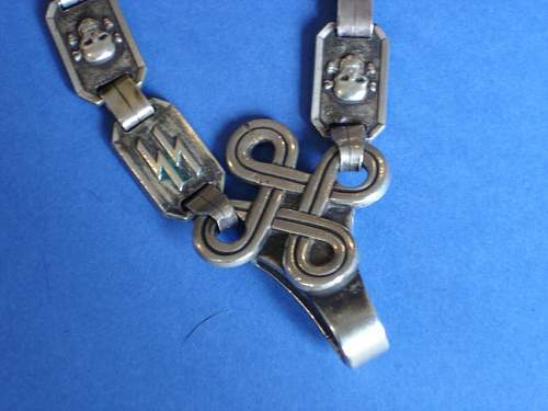 Click image for larger version.  Name:chain_cloverleaf_front.jpg Views:133 Size:71.4 KB ID:498307
