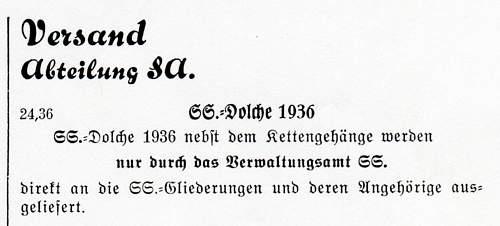Click image for larger version.  Name:3-Mbl.d.RZM Nov. 7, 1936.jpg Views:43 Size:150.5 KB ID:560334