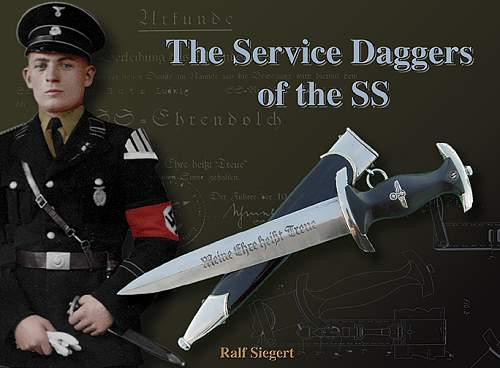 Click image for larger version.  Name:SS-Buch.jpg Views:702 Size:35.5 KB ID:655897