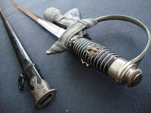 Click image for larger version.  Name:Matts swords 044.jpg Views:157 Size:318.2 KB ID:678514