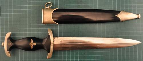 Click image for larger version.  Name:SS Dagger.jpg Views:29 Size:104.2 KB ID:909266