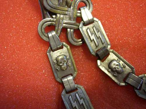Click image for larger version.  Name:ss chain brass?.jpg Views:31 Size:37.2 KB ID:950695