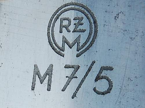 Click image for larger version.  Name:Logo M7 5.jpg Views:51 Size:129.8 KB ID:963579