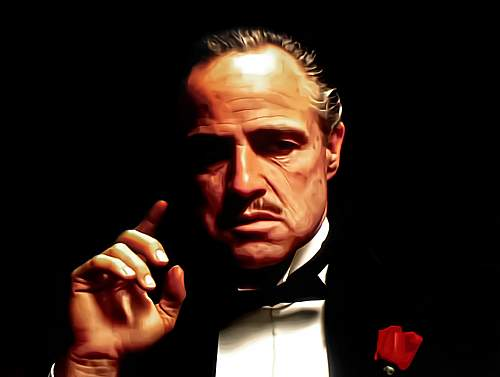 Click image for larger version.  Name:Godfather.jpg Views:28 Size:34.1 KB ID:964722